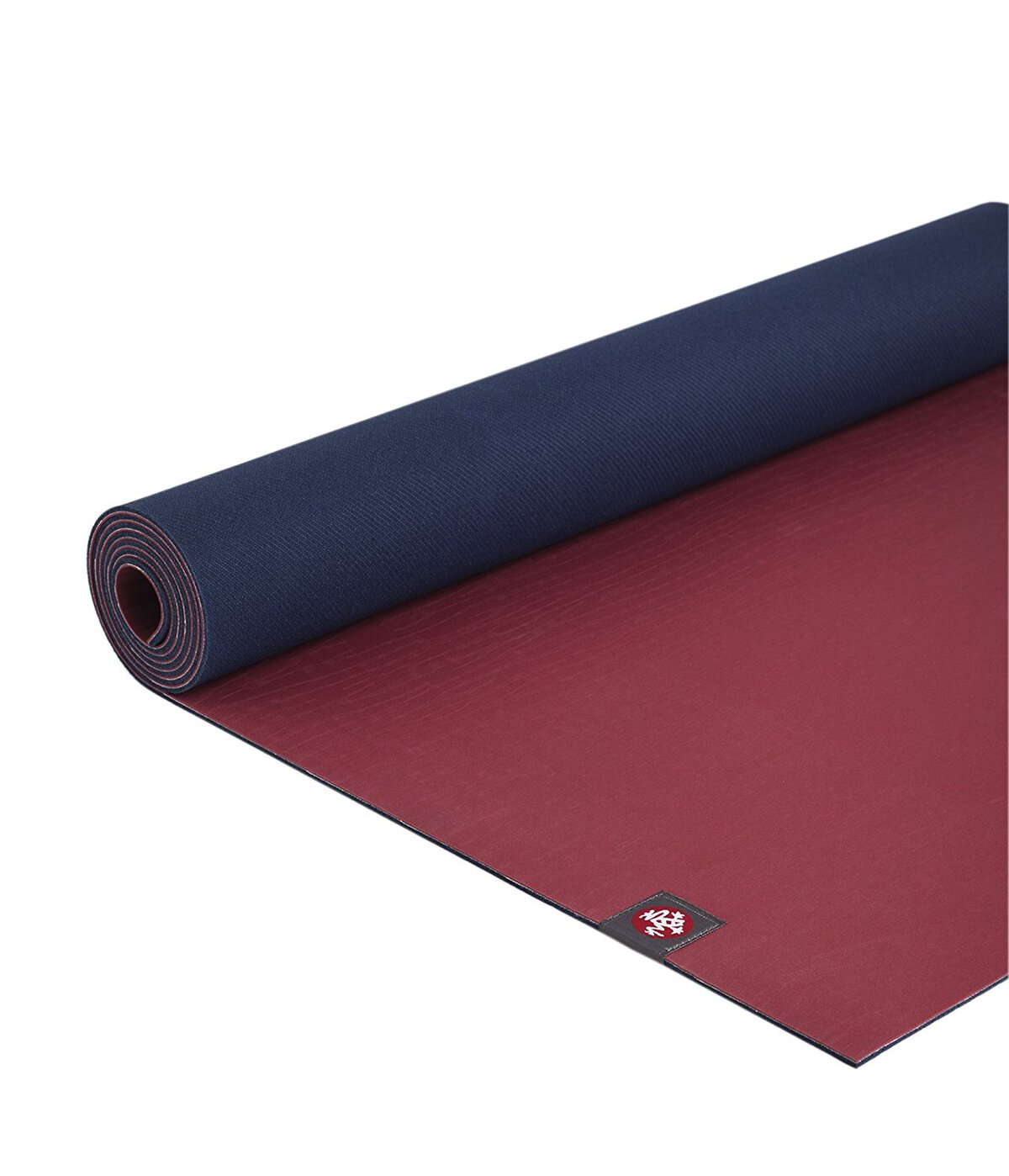 Manduka Yoga Mat | The Best Christmas Gifts (that you can buy without leaving the house!) | CatchingSeeds.com